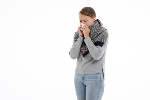 Общество: Independent: грядущей зимой в Великобритании могут зафиксировать до 60 000 смертей жителей от гриппа