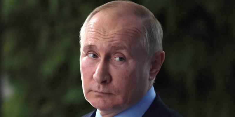 Общество: Британцы встали на защиту Путина