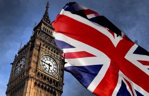 Общество: Великобритания с сегодняшнего дня разрешила въезд вакцинированным украинцам