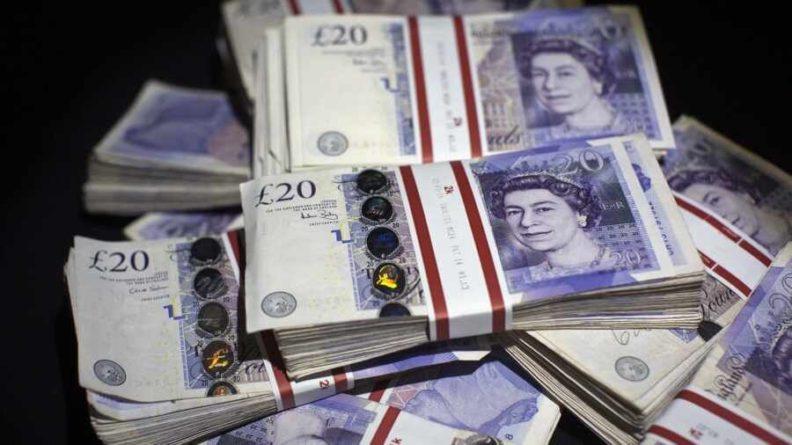 Общество: Лондон выделит больше миллиона фунтов на вербовку российской молодежи