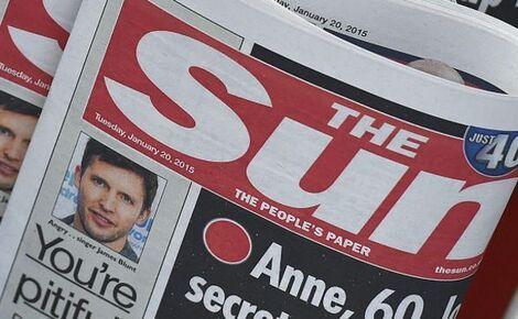 Общество: Источники газеты The Sun утверждают, что Россия украла у Великобритании формулу вакцины AstraZeneca