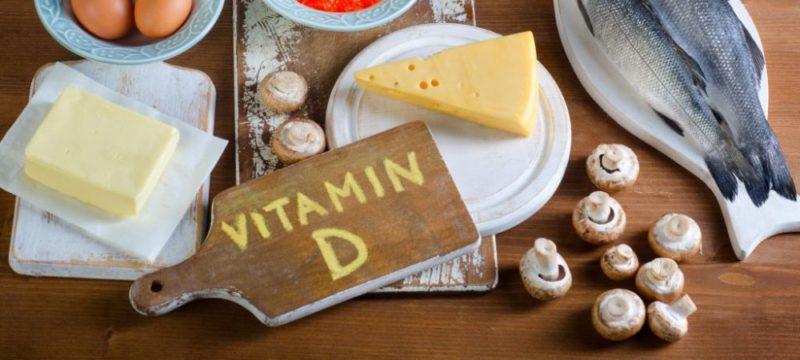 Общество: Медики Великобритании: Недостаток и передозировка витамина D приводят к проблемам со здоровьем
