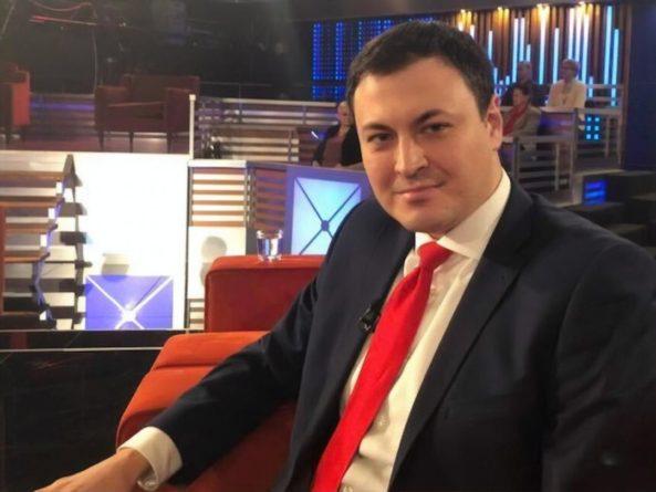 """Общество: Адвокат Суркиса: У Порошенко не могло быть иммунитета в Высоком суде Лондона по делу о покупке доли """"1+1"""", он в этой сделке был обычным бизнесменом"""