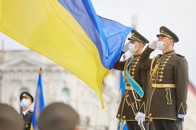 Общество: «Россия трясется»: в Британии высмеяли оборонную миссию ЕС на Украине