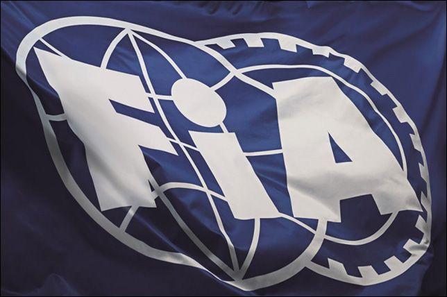 Общество: Комиссия Формулы 1 заседала в Лондоне