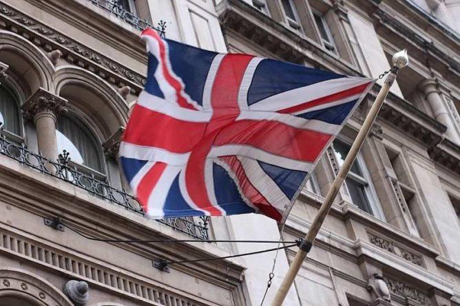 Общество: Межуев: Великобритания не сможет контролировать Западную Европу вместо США