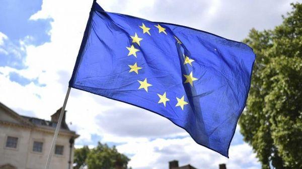 Общество: Европейцы поставили Лондону рыбный ультиматум