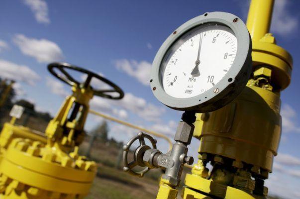 Общество: В Великобритании энергокомпании банкротятся из-за цен на газ
