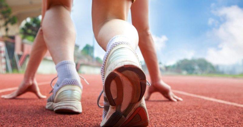 Общество: Британец случайно пробежал марафон из-за ошибки