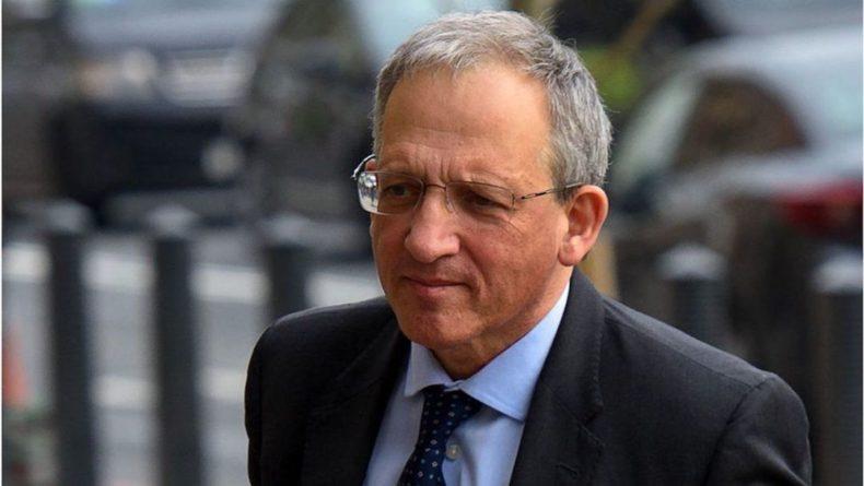 Общество: Банк Англии предупредил о возможной угрозе мирового финансового кризиса из-за криптовалют