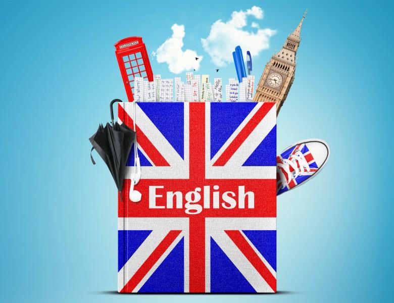Как выучить английский язык?