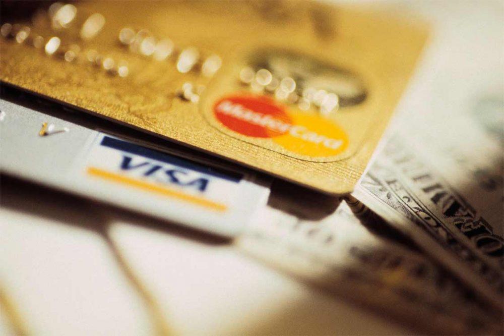Открыток своими, картинки банковских карточек