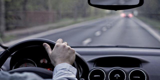 Требуется персональный водитель женщина частные объявления подать объявление о продаже крана