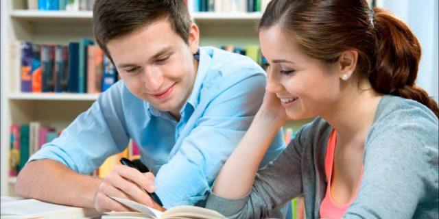 Предметы начальной школы и обучение грамоте