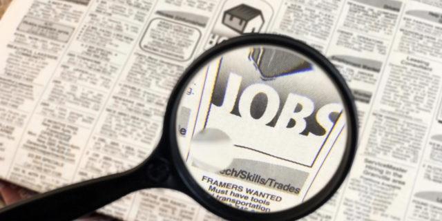 2 лейбора ищут работу