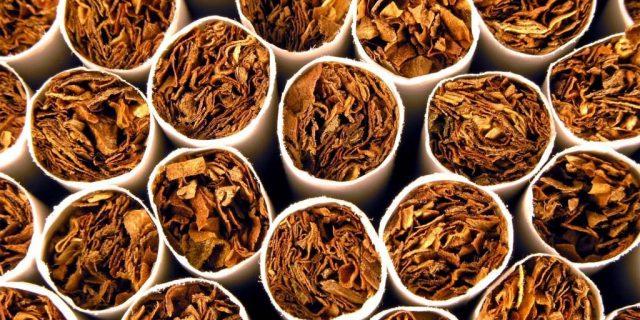 Сигареты оптом