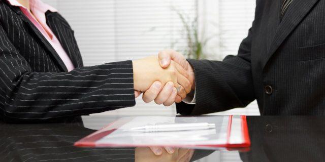 Вы живете в Великобритании и нуждаетесь в качественных бухгалтерских услугах?