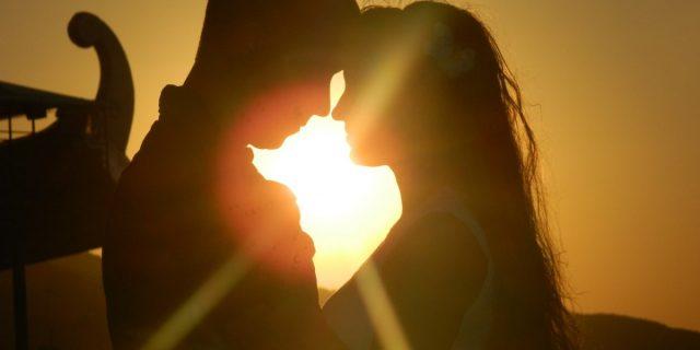 Ищу девушку для серьезных отношений