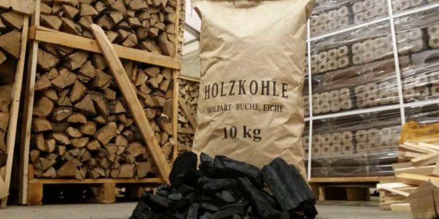 Деловые услуги. Oтветственное хранение товаров в Германии.