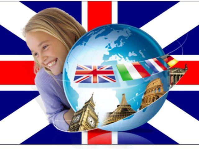 ПОЛУЧИ 20% СКИДКУ! на Уникальный курс английского языка.