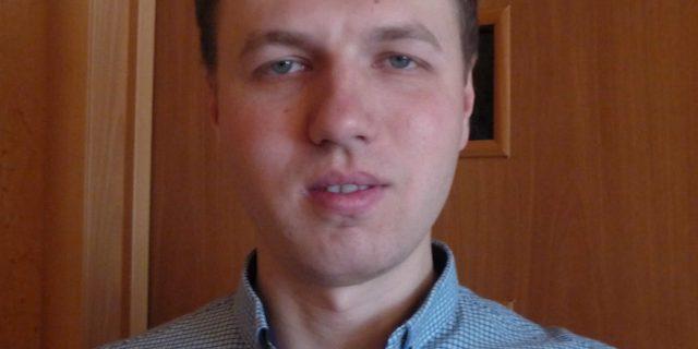 знакомст в обьявления луганской оласти часные
