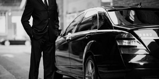 Ищу работу семейного  водителя